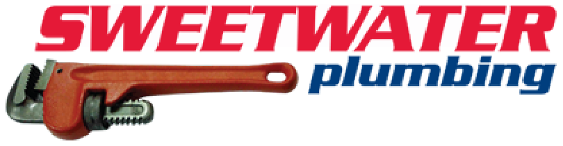 Sweetwater Plumbing Coupon