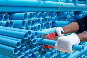 What Are Modern Plumbing Pipes Made From Sweetwater Plumbing