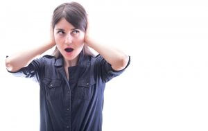 woman-shocked-by-noise
